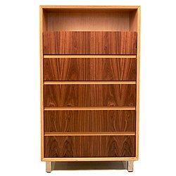 Jackson Dresser