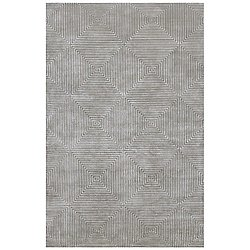 Luminous LMN 3005 Rug
