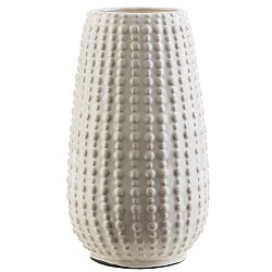 Clearwater Ceramic Table Vase