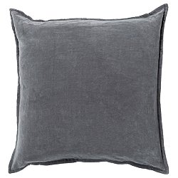 Smooth Velvet Pillow
