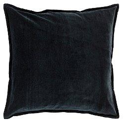 Ava Grace Pillow