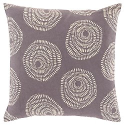 Pocketful of Posies Pillow