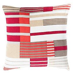 Iconographic Pillow