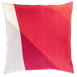 Pertaining to Points Pillow