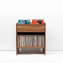 Unison Vinyl Storage Cabinet