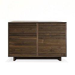 AERO LPC-202 LP Storage Cabinet