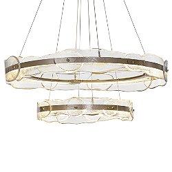 Solstice LED Chandelier