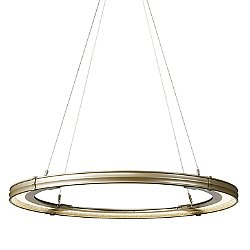 Aria LED Pendant Light