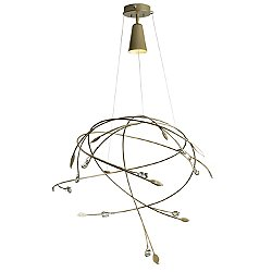 Gaia Pendant Light