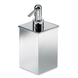 Kubo Free Standing Liquid Soap Dispenser