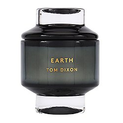 Earth Scented Candle - Large