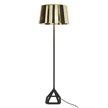 Base Floor Lamp by Tom Dixon