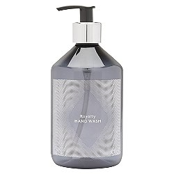 Royalty Hand Wash