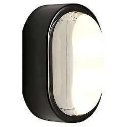 Spot Obround Wall/Ceiling Light