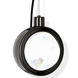 Spot Round Pendant Light