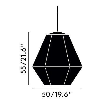 TDXP155275_sp