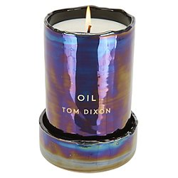 Oil Candle (Large) - OPEN BOX RETURN