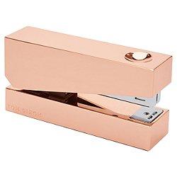 Cube Stapler - OPEN BOX RETURN