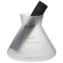 Scent Air Diffuser