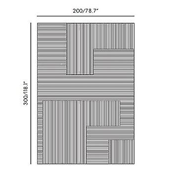 TDXY15781_alt02