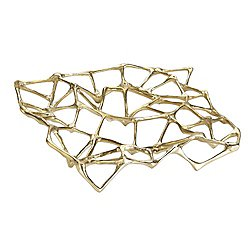 Bone Trivet - OPEN BOX RETURN