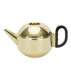 Form Tea Pot, Small