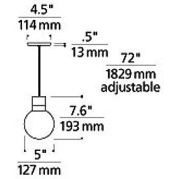 TECP111555_sp