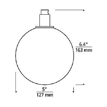 TECP153587_sp
