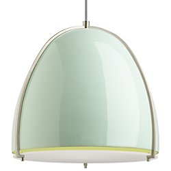 Paravo Pendant Light