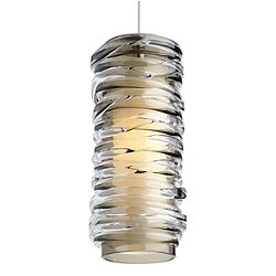 Leigh Mini Pendant Light