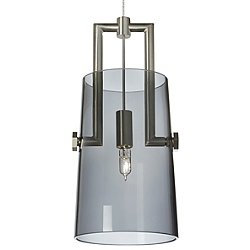 Revere Pendant Light