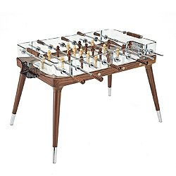 90Esimo Minuto Foosball Table