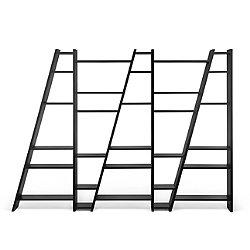 Delta Composition 005 Shelf
