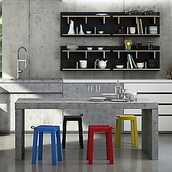 Lifestyle color range