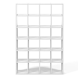 Pombal Composition Shelving Unit