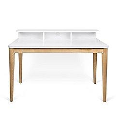 Xira Desk