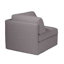 Design Classic Pit Sectional Corner Element