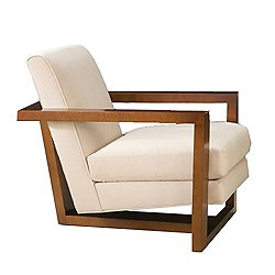 Roger Lounge Chair