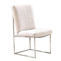 Design Classic Dining Chair