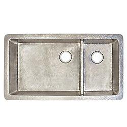 Cocina Duet Pro Kitchen Sink