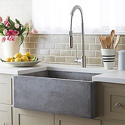 Farmhouse 3018 Kitchen Sink