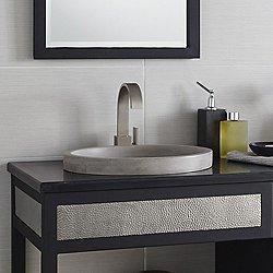 Tolosa Bathroom Sink