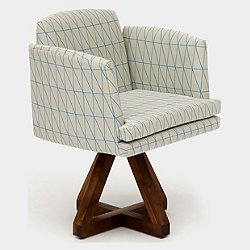 Allison X Scholten & Baijings Chair