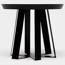 ARS BK End Table