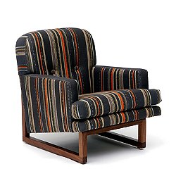 Melinda PS Chair