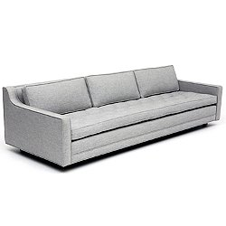 UP Three Seater Sofa