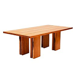Occidental Outdoor Tables
