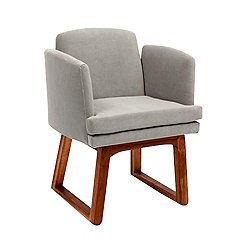 Allison Chair