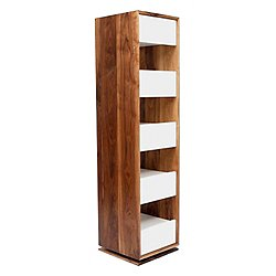 THN 5.5 Bookshelf