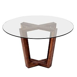 GAX XW Dining Table